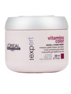 MASCARILLA VITAMINO 200ml