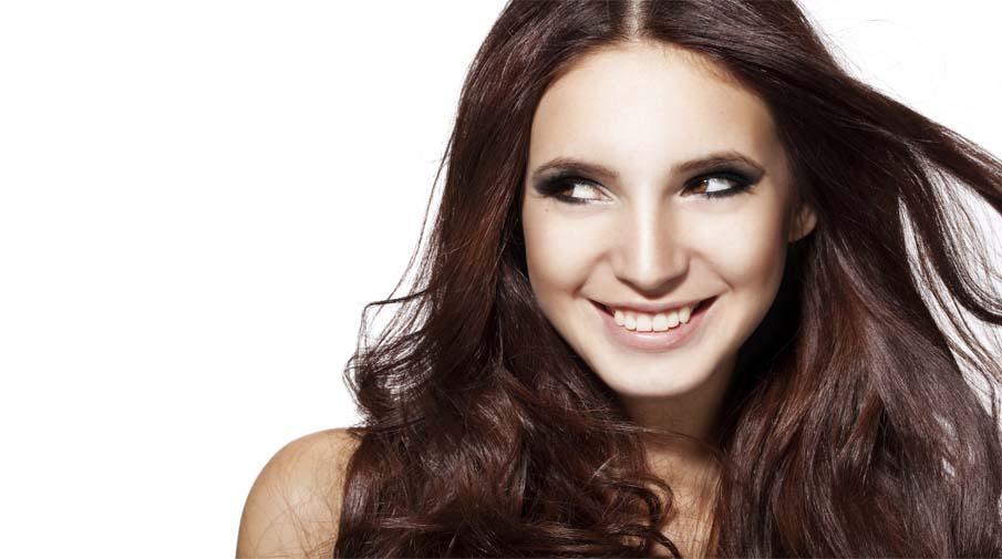 Consejos para elegir peinado en nochevieja con el blog - Consejos de peinados ...