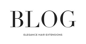 Con el Blog de Elegance Hair Extensions accedes a consejos y noticias tendenciosas de cabello así como ideas de peinado con estilo. Comprobarás como con los complementos de la firma se pueden conseguir melenas de ensueño.