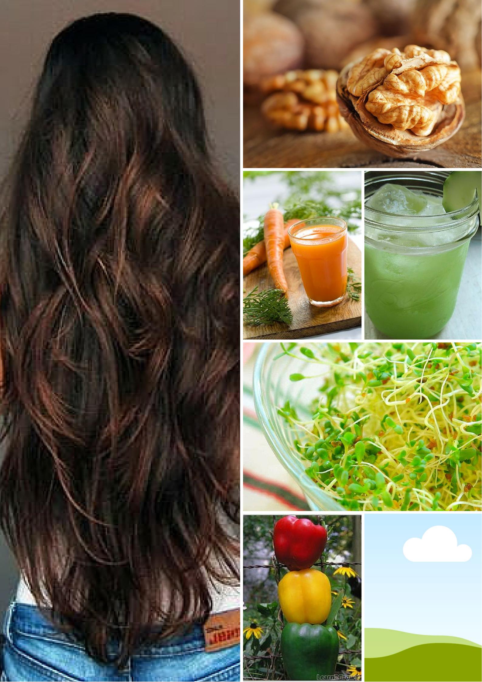 Las vitaminas vitasharm para los cabellos el precio