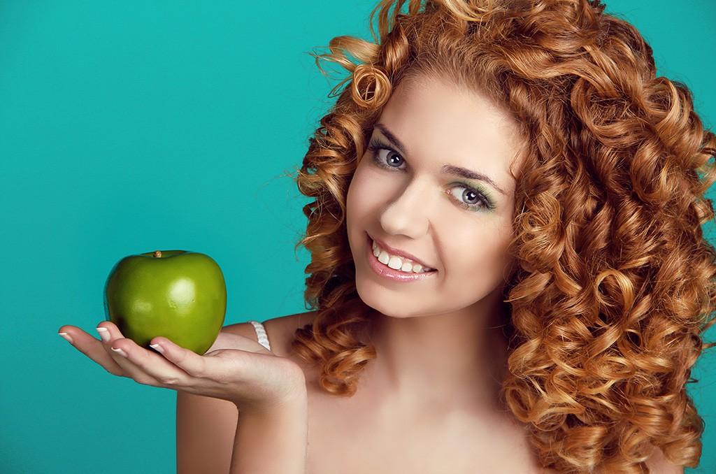 La vitamina b3 para el crecimiento de los cabello