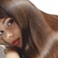 vida-y-brillo-para-un-cabello-opaco_1