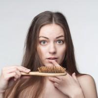 Alimentos anticaída
