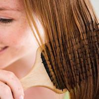 Cómo sacar partido al pelo fino o con poca cantidad