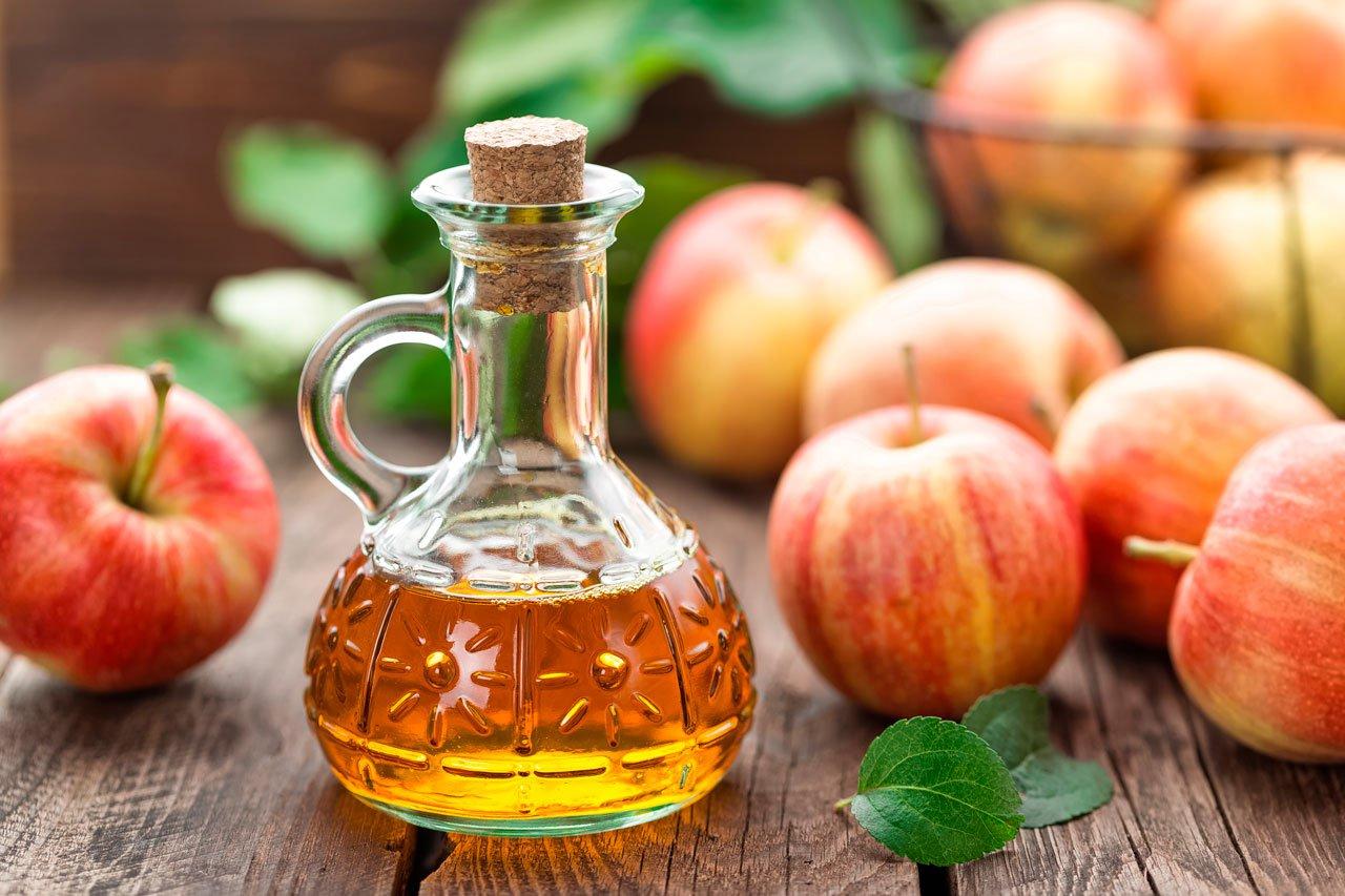vinagre-de-manzana-1