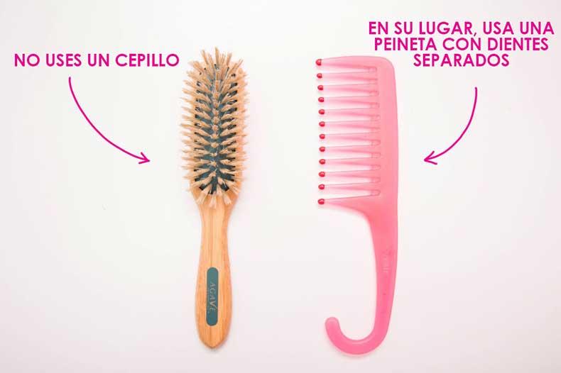15-trucos-para-cabello-rizado-7