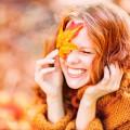 cabello-otoño