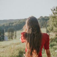 Trucos para tener un cabello sano a diario