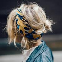 Los mejores trucos y mascarillas para el cabello seco
