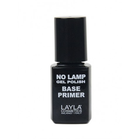 NO LAMP BASE PRIMER 10ml