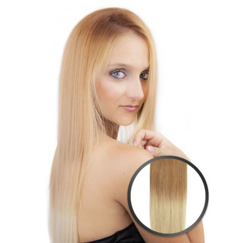 EXTENSIONES CALIFORNIANAS