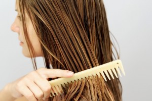 Remedios-naturales-para-fortalecer-el-cabello-2