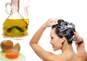soluciones-para-el-cabello-reseco3