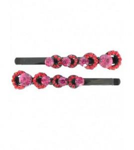 horquillas-con-piedras-rosas