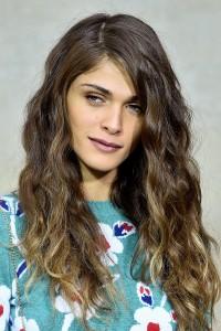 peinado rizado 1