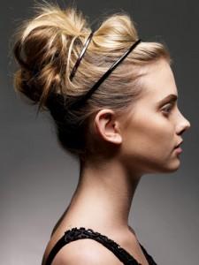 perfect-lose-bun-1-hair-110810-lgn