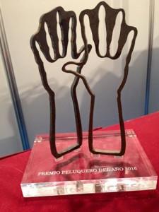 Premio Picasso