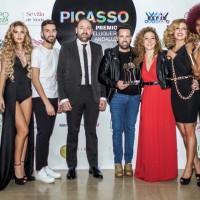 Premios Picasso 2016