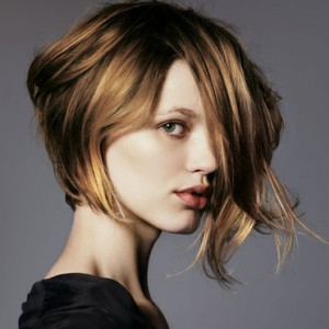 cortes-cabello-mujer-asimetricos