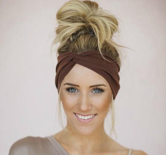 Pa 209 Uelos Para El Pelo Blog Sobre Tendencias De Peinados