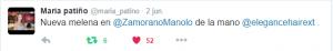 María_tweets