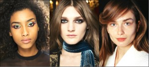 best-hairstyles-2017-fall-winter