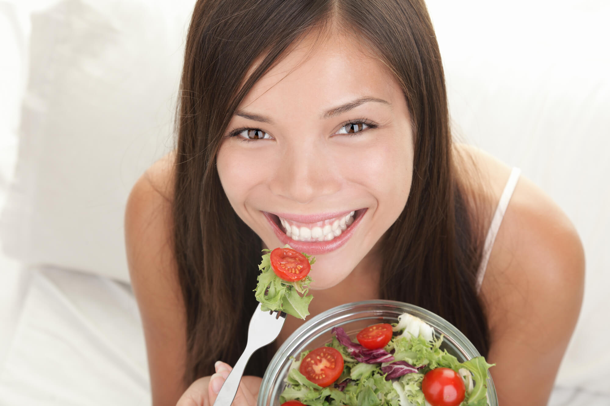 nutricion-y-cabello-sientetebien