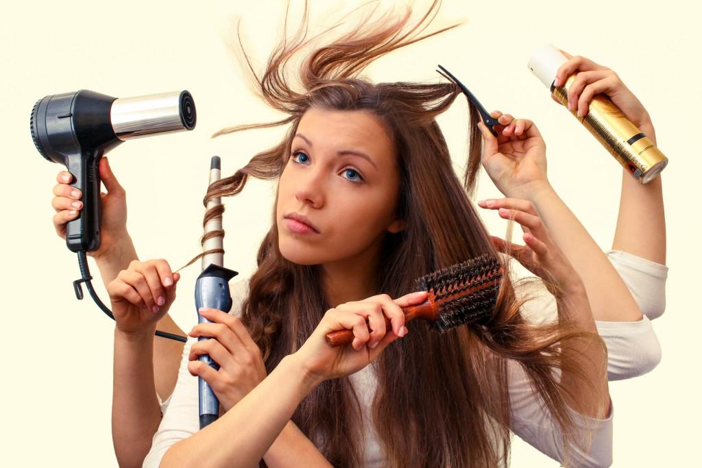 Cómo-se-usan-los-protectores-térmicos-para-el-pelo
