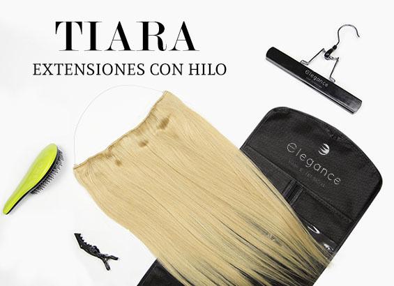 banner_offer-web-tiara 565x410