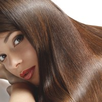Cómo mantener el pelo hidratado