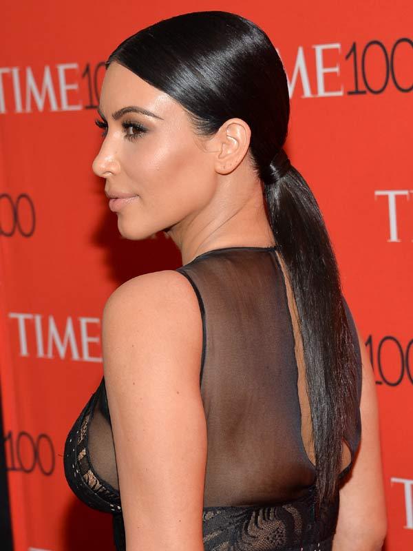 35-kimkardashian-a