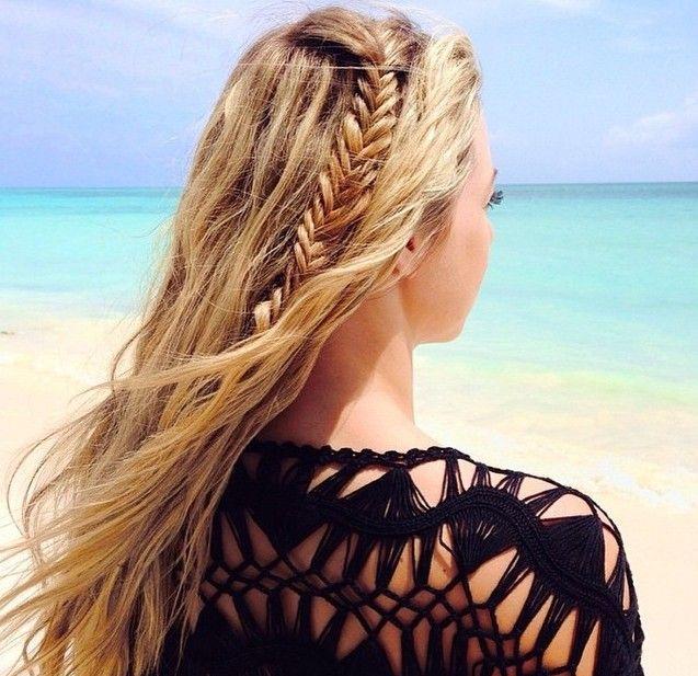 Peinado-para-la-playa-5