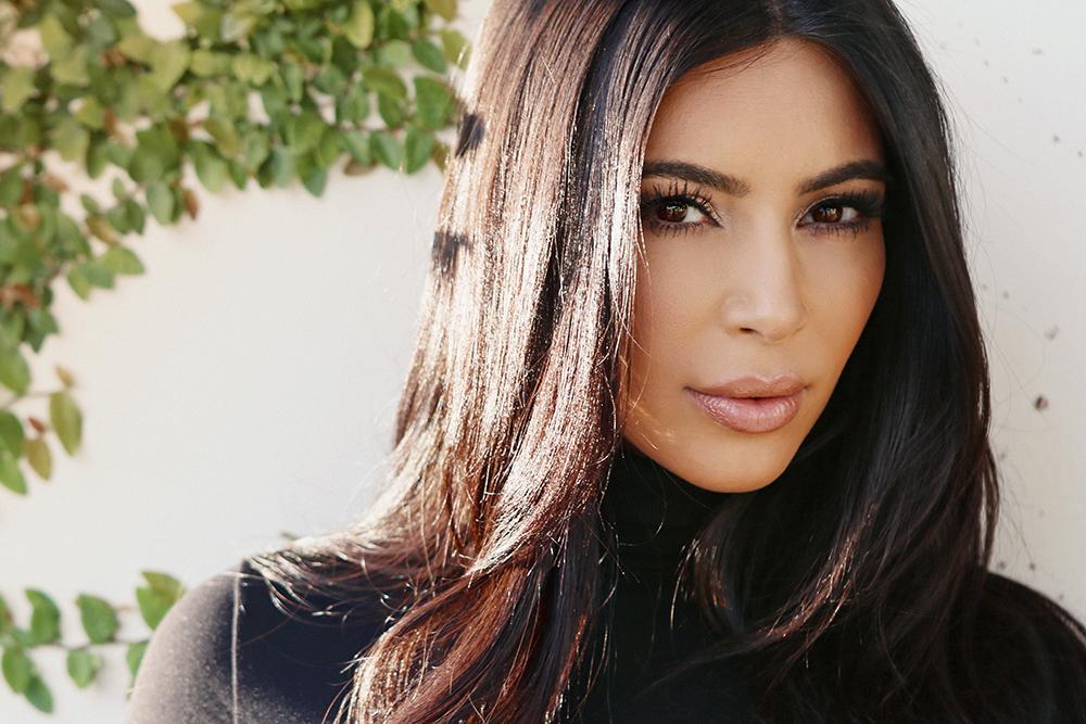 Slider_1_-_Kim_Kardashian