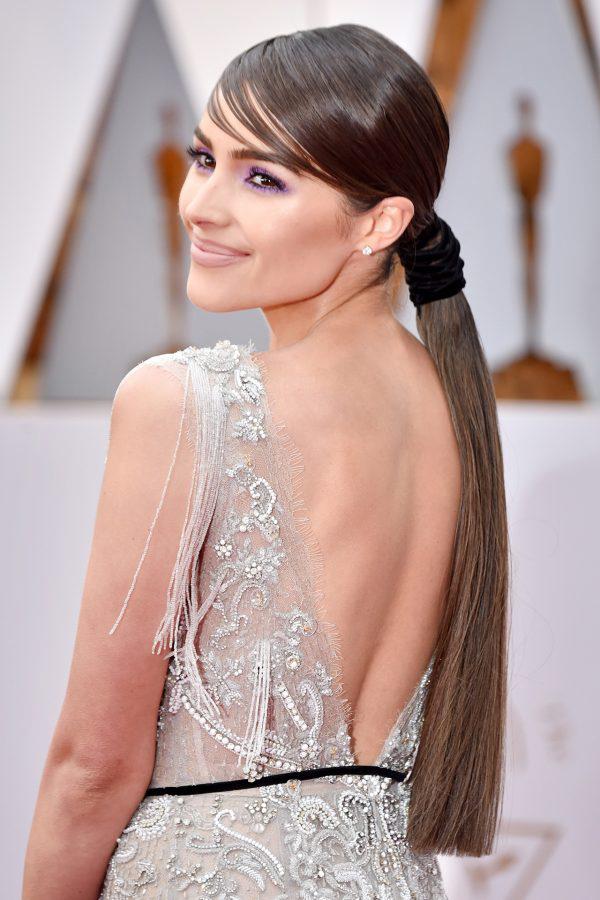 celeb-ponytails-olivia