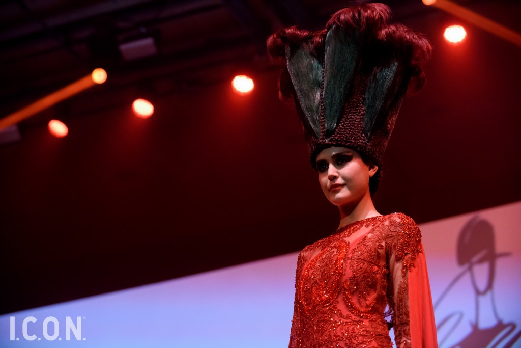 couture exportadas-7