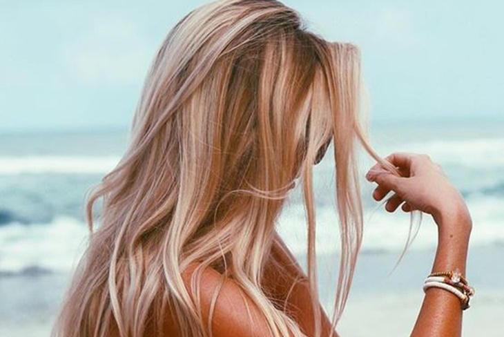 como-aclarar-cabello-manera-natural2