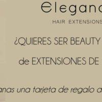 ¿Quiere ser Beauty Tester de extensiones de pelo?
