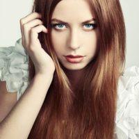 Los tipos de extensiones de pelo más demandados