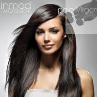 Elegir las extensiones de pelo virgen: calidad y un aspecto natural