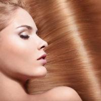 La mejor calidad y precio de extensiones de pelo