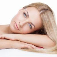 Las extensiones de pelo cosidas: lo que debes saber