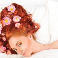 Te recomendamos las extensiones de pelo natural adhesivas