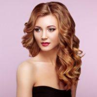 El precio de las extensiones de pelo natural