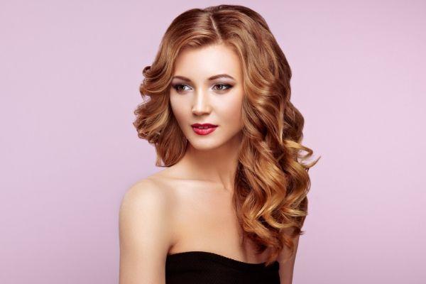 precio de extensiones de pelo