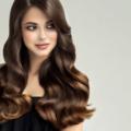 extensiones de pelo de clip variedades de elegance hair extensions