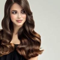 La variedades de extensiones de clip de Elegance Hair Extensions