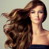 ¿Sabes como escoger el color de tus extensiones de pelo natural?