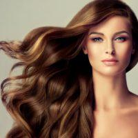 Extensiones de pelo, siglos de historia