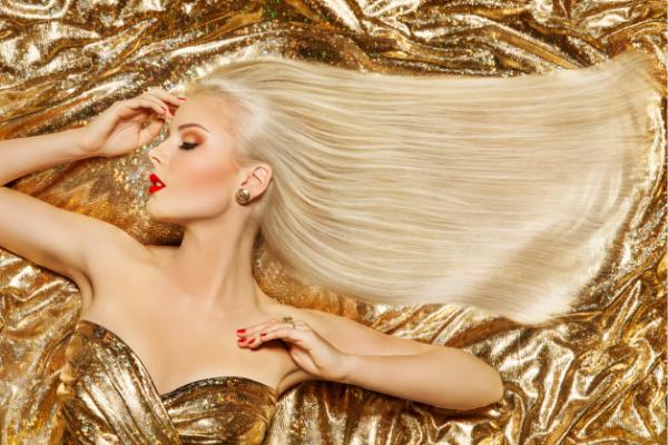 extensiones de pelo de queratina elegance hair extensions