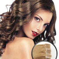 Extensiones de pelo: ¿cuál elegir?